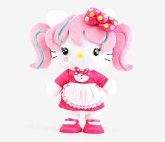 Sanrio Comic-Con Week in Preview: Hello Kitty Fashion Music Wonderland | Hello Kitty Junkie