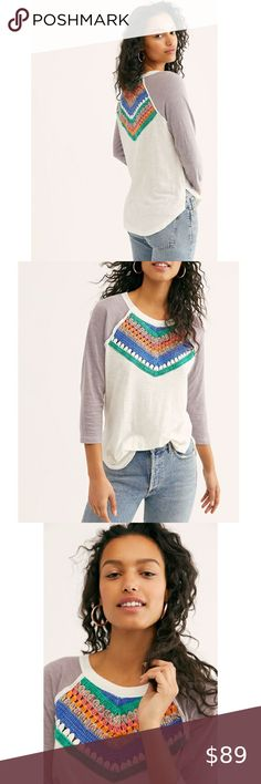 Spotted while shopping on Poshmark: Free People Spring Bound Long Sleeve Top! #poshmark #fashion #shopping #style #Free People #Tops Plus Fashion, Womens Fashion, Fashion Tips, Fashion Design, Fashion Trends, Mineral Bath, Oversized Cardigan, Free People Tops, Long Sleeve Tops