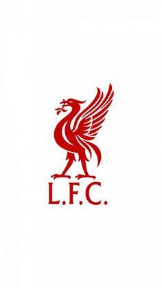 Liverpool iPhone X Wallpaper HD Liverpool Vs Manchester United, Liverpool Logo, Liverpool Champions, Liverpool Players, Liverpool Football Club, Lfc Wallpaper, Tatoo, Embroidery