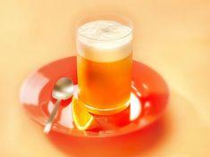 Découvrez la recette Recette Thermomix jus d'orange sur cuisineactuelle.fr.