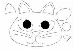 almofada-gato-molde