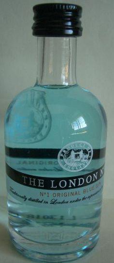 Miniatura de la #ginpremium london nº1