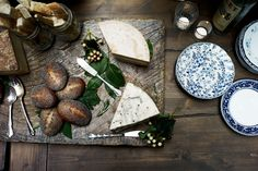 A French-Inspired Summer Garden Party - Entertaining Idea of the Day - Lonny
