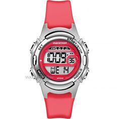 Unisex Timex Marathon Alarm Chronograph Watch TW5M11300