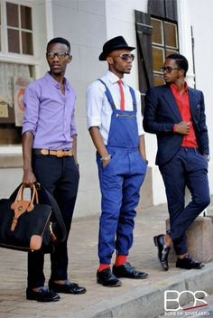 colorful men's style | PREPPY, COLORFUL AND CLASSY
