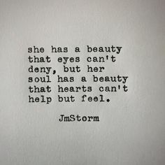 Eye quotes soul poetry beautiful Ideas for 2019 Good Soul Quotes, Beautiful Soul Quotes, Eyes Quotes Soul, Eye Quotes, Pretty Quotes, Quotes To Live By, She Is Quotes, Quotes About Eyes, She Quotes Beauty