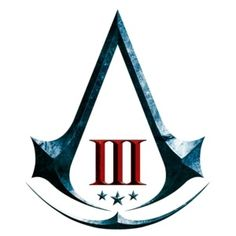 1000 images about jeux vid os on pinterest assassins creed logo assassins creed and super mario. Black Bedroom Furniture Sets. Home Design Ideas