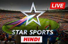 Watch Live Cricket Match, Star Sports Live Cricket, Live Cricket Tv, Watch Live Cricket Streaming, Watch Live Tv, Live Football Match, Live Tv Free, Free Tv Channels, Ipl Live