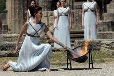 Imagem Rio 2016http://www.rio2016.com/noticias/comecou-tocha-olimpica-e-acesa-e-traz-heranca-milenar-da-grecia-ao-brasil