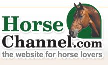 Horse reference site