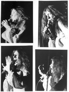 """""""Time keeps movin' on,  Friends they turn away.  I keep movin' on  But I never found out why  I keep pushing so hard the dream,  I keep tryin' to make it right  Through another lonely day, whoaa""""    Janis Joplin / Kozmic Blues         https://www.youtube.com/watch?v=wVMMUNYnBDo    Fotos: Dale Burkhardt"""