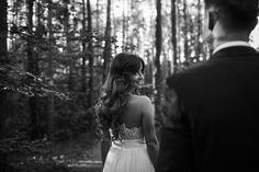 Sesja ślubna w plenerze w otoczeniu natury? Plener ślubny jak z Pinteresta! Photo Art, Wedding Photos, Wedding Dresses, Photography, Stop It, Bride Gowns, Bridal Gowns, Bride Dresses, Wedding Shot