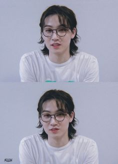 Jaebum Got7, Got7 Yugyeom, Got7 Jb, Youngjae, Got7 Aesthetic, Got7 Jackson, Kpop, Falling In Love With Him, My Love