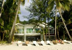 Affordable Beach Resorts & Hotels in Station 3, Boracay Island, Philippines