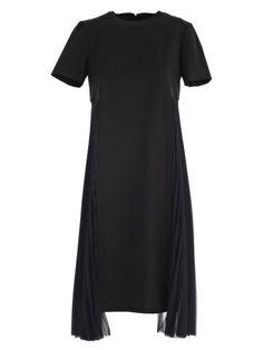 MAISON MARTIN MARGIELA Maison Margiela Dress. #maisonmartinmargiela #cloth #https: