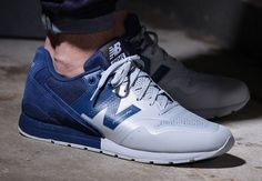 Sneakers Mode, Best Sneakers, Sneakers Fashion, Fashion Shoes, Sneaker Outfits, New Balance Sneakers, New Balance Shoes, Baskets, Zapatillas Casual