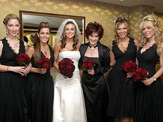 13 Best Celebrity Weddings Images In 2014 Celebrity Weddings