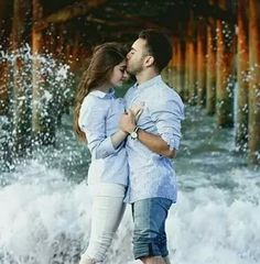 New Photography Couples Intimate Amor Ideas Pre Wedding Shoot Ideas, Pre Wedding Photoshoot, Wedding Poses, Wedding Couples, Wedding Stills, Wedding Couple Poses Photography, Bridal Photography, Love Photography, Romantic Couples