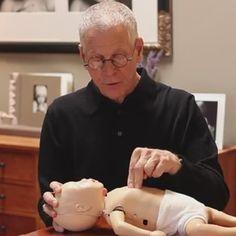 Preparing for Emergencies: CPR for Children. Right Start Blog. blog.rightstart.com