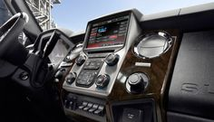 Ford Delivers New Speed Gauge Cluster For 2017 F-150 https://keywestford.com/news/view/1965/Ford-Delivers-New-Speed-Gauge-Cluster-For-2017-F-150.html?source=pi