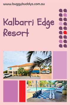 Our review of a family friendly stay at Kalbarri Edge Resort. The resort also has a pool, a restaurant on-site and is close to all the attractions of town. #WA #kalbarri Holidays With Kids, Family Holiday, Perth, Denmark, Attraction, Restaurant, River, Places, Diner Restaurant
