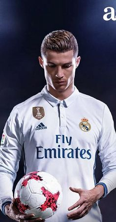 Created by Sharad Devarajan, Cristiano Ronaldo. With Cristiano Ronaldo. A town divided along racial lines rallies around their high school girl's soccer team. Cristiano Ronaldo Shirtless, Cristiano Ronaldo Portugal, Cristiano Ronaldo Juventus, Neymar, Juventus Soccer, Cr7 Wallpapers, Real Madrid Wallpapers, Cristino Ronaldo, Ronaldo Football