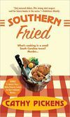 Southern Fried (Southern Fried Mystery Series #1)