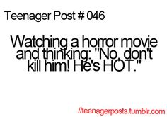 Teenager Post 1 - 100 - Teenagerpost Wiki I don't think this at all but this is priceless