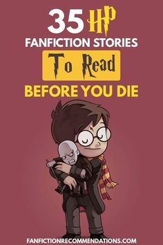 200 Best Fanfiction images in 2019 | Fanfiction, Harry Potter, Hp