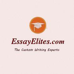 essay on my secret life jean