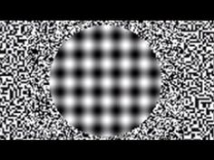 graphic black and white illusion - Bing Images Black And White Illusions, Moving Pictures, Moonlight, Bing Images, Image Search, Youtube, Entertainment, Digital, Instagram