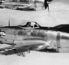 Rhode Island memorializes beheaded WWII pilot, 69 years after death - http://www.warhistoryonline.com/war-articles/rhode-island-memorializes-beheaded-wwii-pilot-69-years-after-death.html