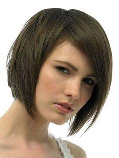Peinado cabello corto                                                                                                                                                      Más