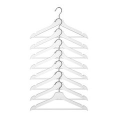 Wandgarderobe & Wandhaken günstig online kaufen - IKEA
