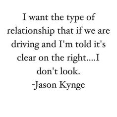 Jason King, Types Of Relationships, Math Equations, Words, Horse