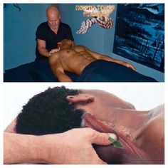 We specialize In Full Body Deep Tissue Massage With Swedish Gymnastics. Scapula, Deep Tissue, Sleepless Nights, Muscle Pain, Neck Pain, Alternative Health, Massage Therapy, Stress Relief, Stretching