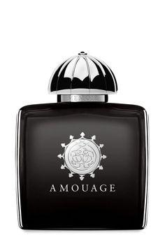 Memoir Woman Eau de Parfum by Amouage   Luckyscent