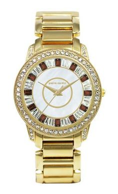 bf0aded9c6c Pierre Cardin Ladies Watch ( 4878 ) -  173.71