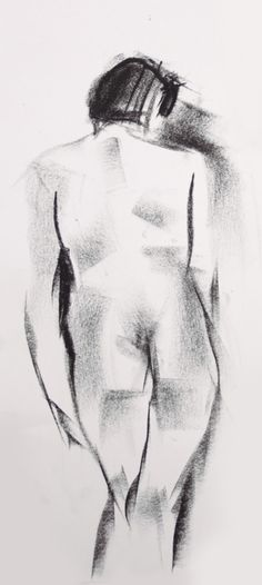 Eimhin's secret blog: Search results for life drawing