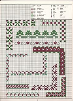 Thrilling Designing Your Own Cross Stitch Embroidery Patterns Ideas. Exhilarating Designing Your Own Cross Stitch Embroidery Patterns Ideas. Cross Stitch Letter Patterns, Xmas Cross Stitch, Cross Stitch Letters, Cross Stitch Boards, Cross Stitch Fabric, Simple Cross Stitch, Cross Stitch Samplers, Cross Stitch Designs, Cross Stitching