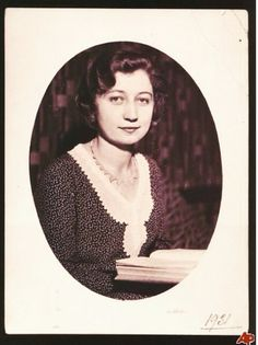Miep Gies, the Angel of Amsterdam. Painfully shy, awesomely brave, the unknown heroine who protected and hid Anne Frank and her family from the Nazis for two years. She saved Anne's diary and gave it to Anne's father, Otto, after he survived the war.