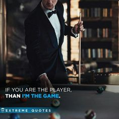 #extremequotes #beautiful #mens #motivational #inspiration #suits #gentlemen #gentlemenstyle #elegance #menwithclass #classy #follow #like #style #menstyle #beautifulquotes #liferelatingquotes #iamthegame #player #billiards