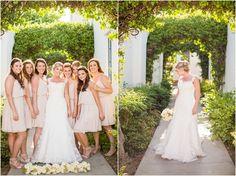kathleen geiberger art Palm Springs Wedding Photographer_1347