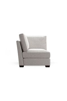 Leo Corner Chair