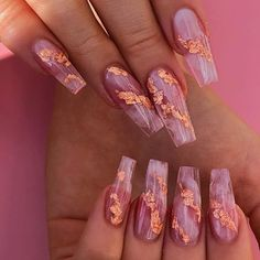 🔼Discover our semi-permanent nail polish for perfect manicure in one . - 🔼Discover our semi-permanent nail polish for perfect manicure in one … – - Perfect Nails, Gorgeous Nails, Aycrlic Nails, Coffin Nails, Glitter Nails, Nail Polishes, Manicures, Fire Nails, Best Acrylic Nails