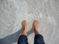 Meine Füße tanzen um die Welt | Little Miss Itchy Feet Feet, Dance