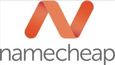 Anyone building an internet empire needs a good place to buy domains. Namecheap just got acquired by Enom but they are both good companies with great service. #domains #business #website #business #tools **This is an affiliate link**