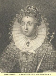 Victoria was the daughter of Prince Edward, Duke of Kent and Strathearn, the fourth son of King George III. Both the Duke of Kent and King George III died in Black History Books, Black History Facts, Art History, European History, Tudor History, British History, Black King And Queen, Medieval, Black Royalty