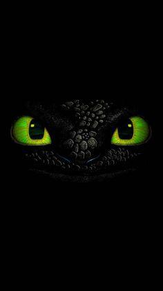 train my dragon Dragon Wallpaper Iphone, Toothless Wallpaper, Go Wallpaper, Galaxy Wallpaper, Animal Wallpaper, Tinkerbell Wallpaper, Cute Disney Wallpaper, Cute Cartoon Wallpapers, Film Disney