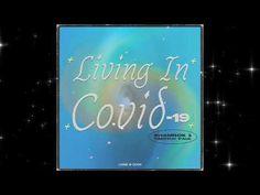 SHAMROK & Timothy Paul - Living In Covid19 - YouTube